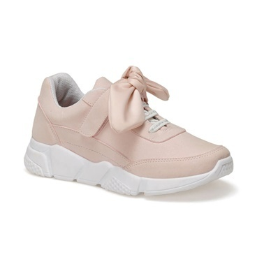 Seven Spor Ayakkabı Pembe